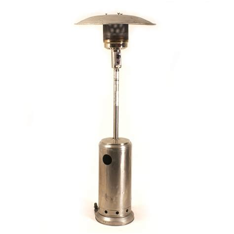 patio heaters hire hire patio heater patio heater hire best at hire patio