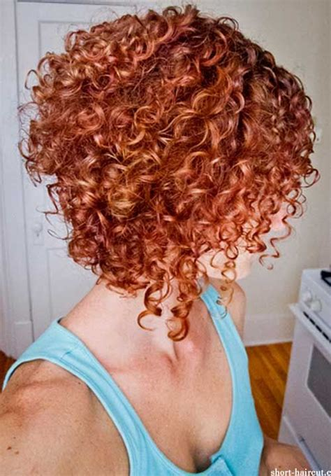bob hairstyles that can still go in a ponytail best 25 curly bob hairstyles ideas on pinterest hair
