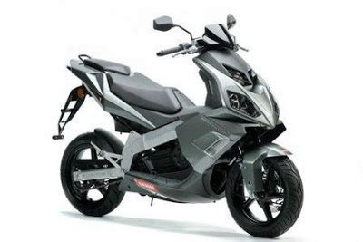 Yamaha Mio Soul I Modification by New Yamaha Mio Soul 2009 Best Modification Gallery All