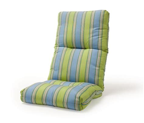 patio chair pillows patio chair pillows shop manufacturing poet gray seat