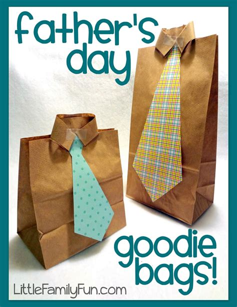 fathers day craft ideas for to make preschool crafts for s day goodie bags craft