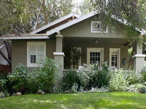 popular paint colors for house exterior popular exterior house paint colors exterior house colors