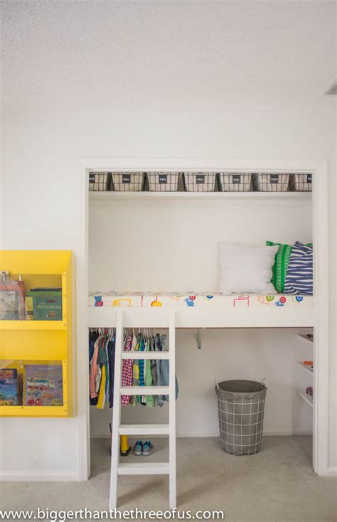 diy loft bed loft bed diy diy loft bed plans free free bunkbed plans
