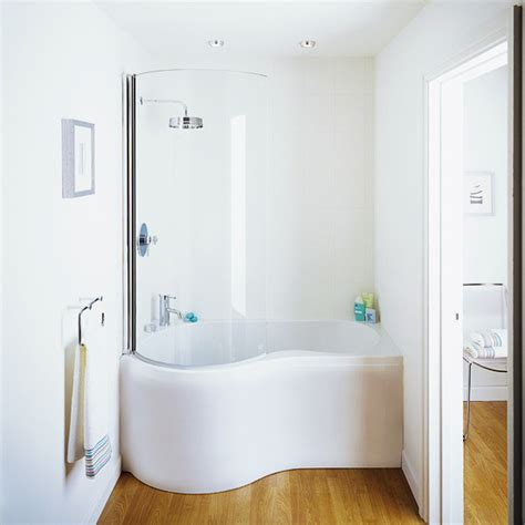 tubs and showers for small bathrooms small bathrooms ideas worth thinking about the who