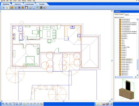 home design and remodeling software hdtv home design software this wallpapers