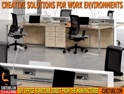 office furniture direct what are the advantages of buying office furniture direct
