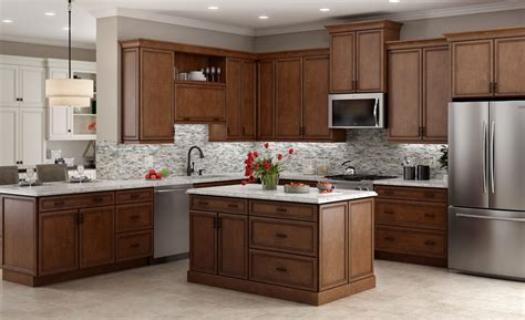 kitchen cabinet home depot kitchen cabinet at home depot home depot kitchen