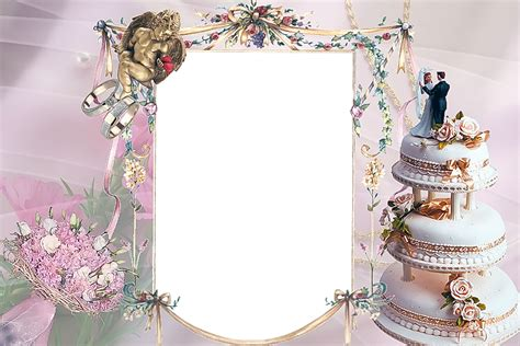 Car Wallpapers Free Psd Files Wedding by Kerala Karizma Album Background Studio Design