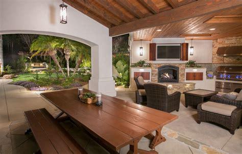 backyard living room ideas california smartscapepoway backyard oasis with indoor
