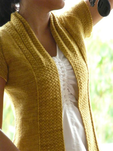 simple knitted cardigan pattern these knitted cardigans are the way to update your