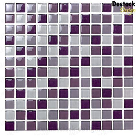 mosa 239 que pas cher murale salle de bain et cuisine au mix de couleur