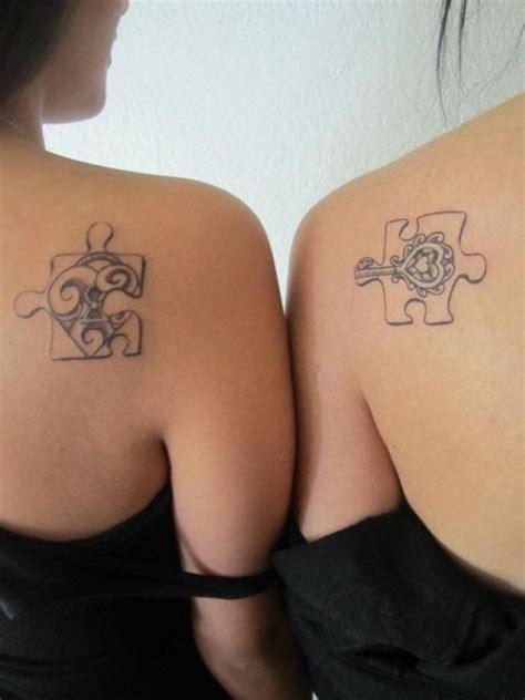 friendship tattoos cute tattoo