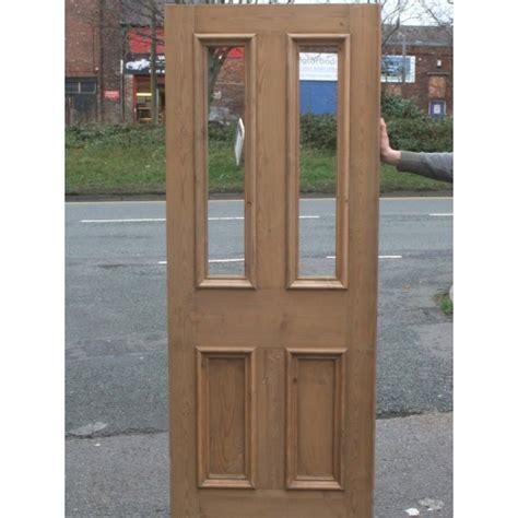 doors ext 102 edwardian 4 panel exterior