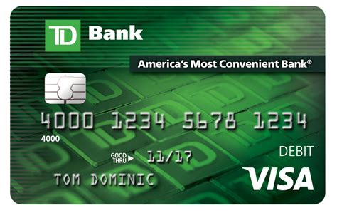 how to make debit cards debit cards visa
