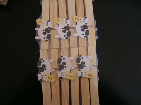 wooden clothespin crafts for clothespin leaf craft clothespins crafts manufacturer and