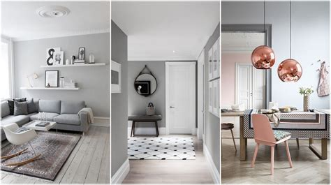 what colour goes with grey what colours go well with grey walls luxe with dulux