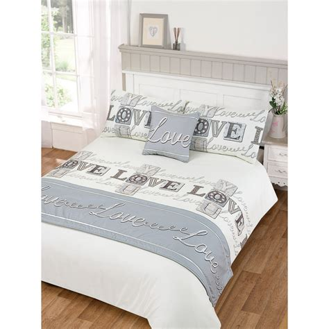 king size bedding in a bag sets bed in a bag size 28 images king size bed in a bag