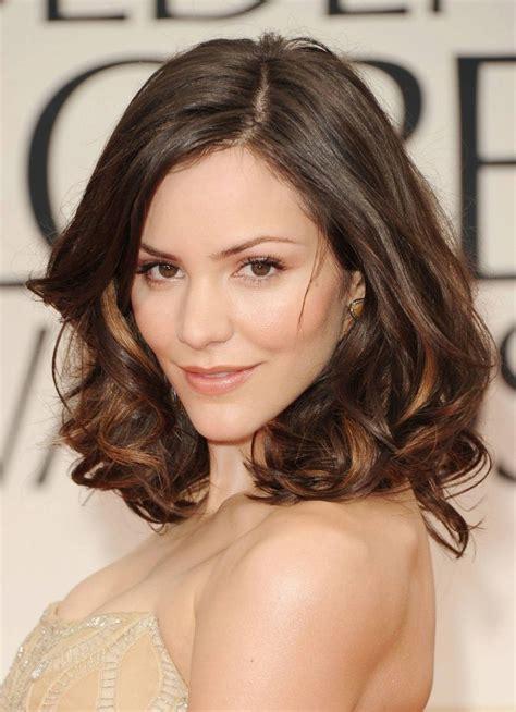 cortes de pelo primavera verano 2014 mujer cortes de pelo de mujer primavera verano 2015 pelo