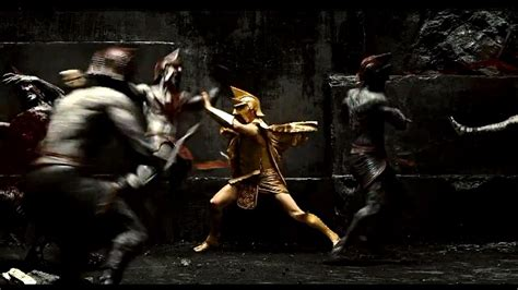best fighting best fight compilation the immortals hd
