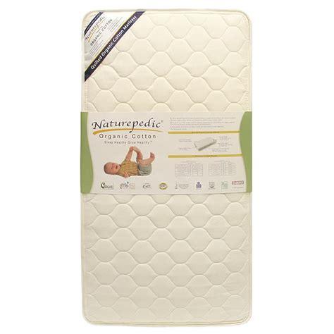 standard crib size mattress standard baby crib mattress size on me 4 quot size foam