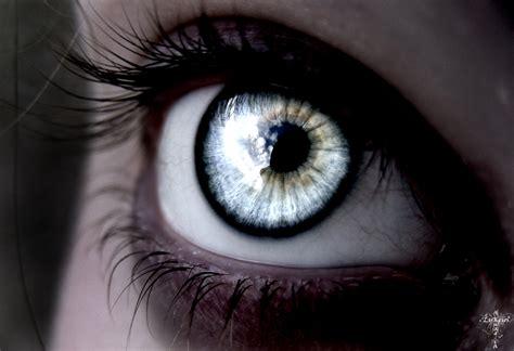 eye wallpaper eye hd wallpaper and background 2670x1830 id 80974