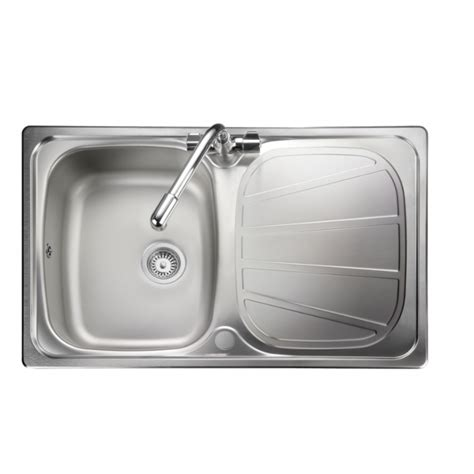 compact kitchen sinks baltimore compact single bowl kitchen sink
