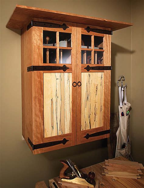 woodworking tool cabinet arts crafts tool cabinet popular woodworking magazine