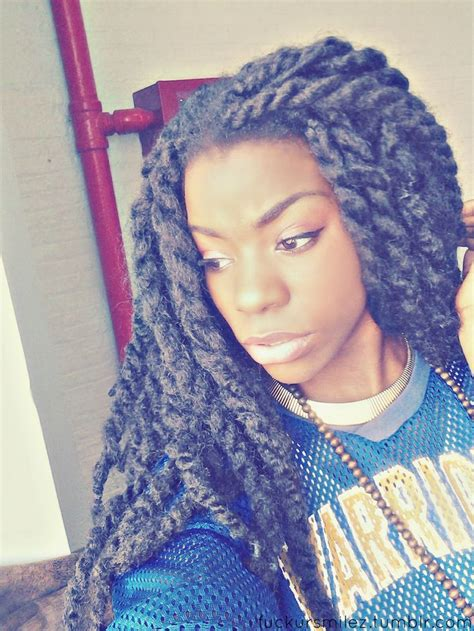 marley twists with marley twists hair twists