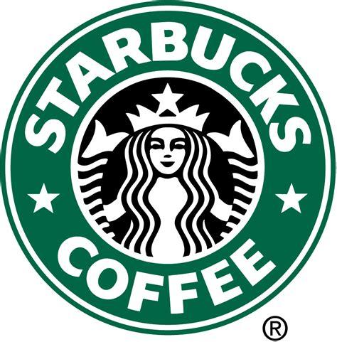 StarBuck,StarbuckCoffee,StarbuckLogo ????