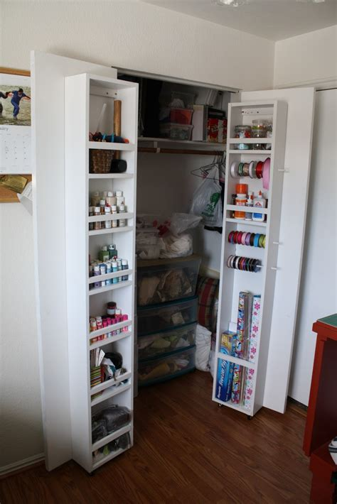 small closet door ideas small closet door ideas on the best part is
