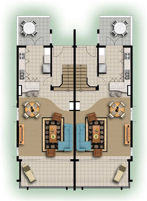home building plans floor plans designs for homes homesfeed