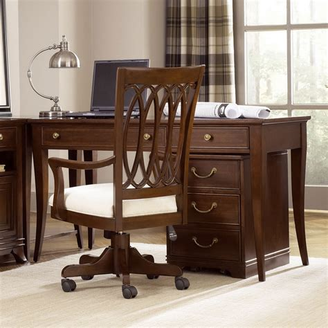 home office furniture toronto classic home office furniture