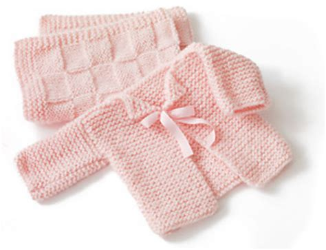 easy baby sweater knitting pattern baby knitting patterns for beginners