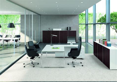 profession lib 233 rale comment meubler bureau pour une meilleure organisation