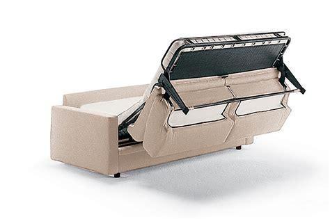 sofa bed mechanisms sofa bed mechanism