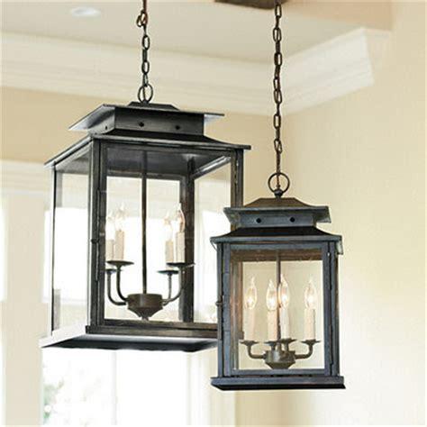 lantern pendant lighting on lantern pendant