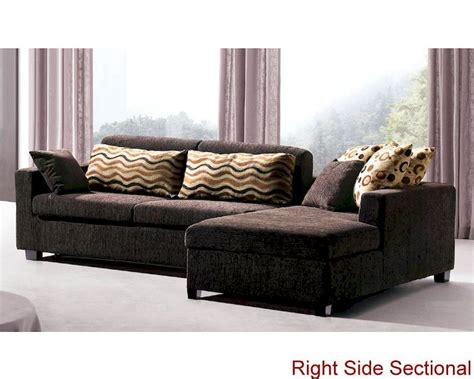 sectional with sleeper sofa sectional sofa set with sleeper sofa and storage chaise