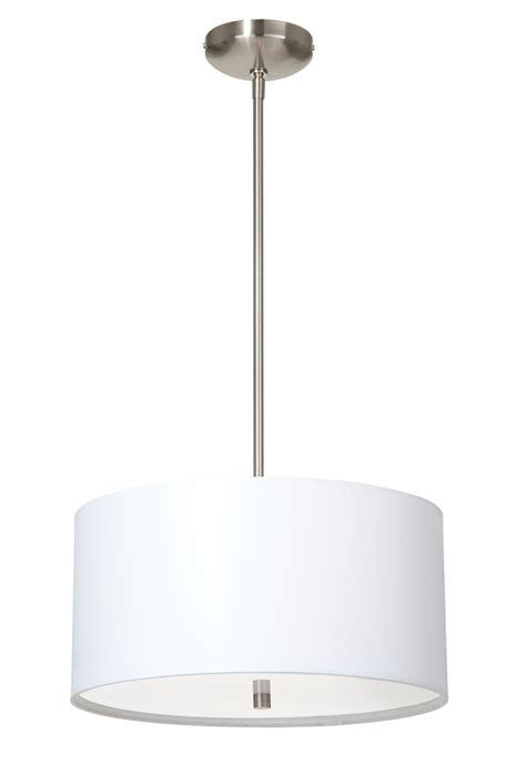 light fixture supplies light fixture supplies hamilton 4 pendant light fixture