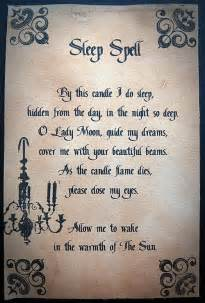 wiccan prayer wiccan prayers