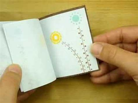 flip picture book a book to flip for