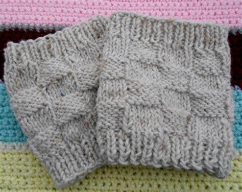 knit boot cuff patterns knit boot toppers boot cuffs boot buffers