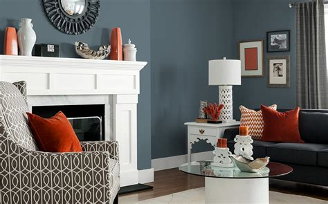 home depot paint color room home depot paint color ideas homecrack