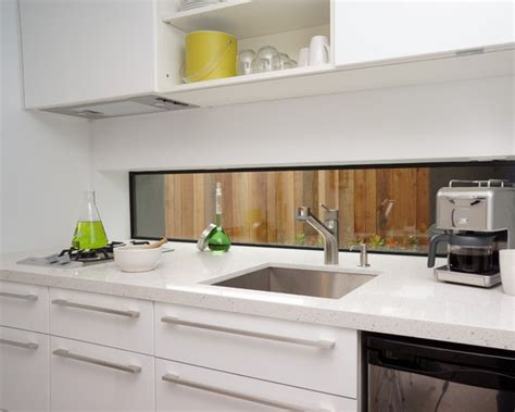 kitchen window backsplash window backsplash toronto designers