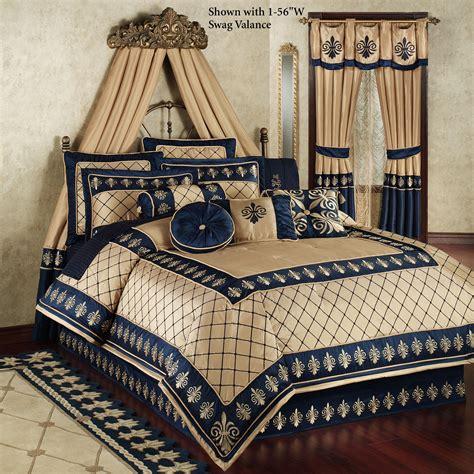 contemporary bed set 100 contemporary bed set contemporary bedroom buy