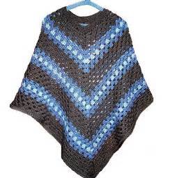 free poncho knitting patterns adults poncho patterns hairstyle 2013