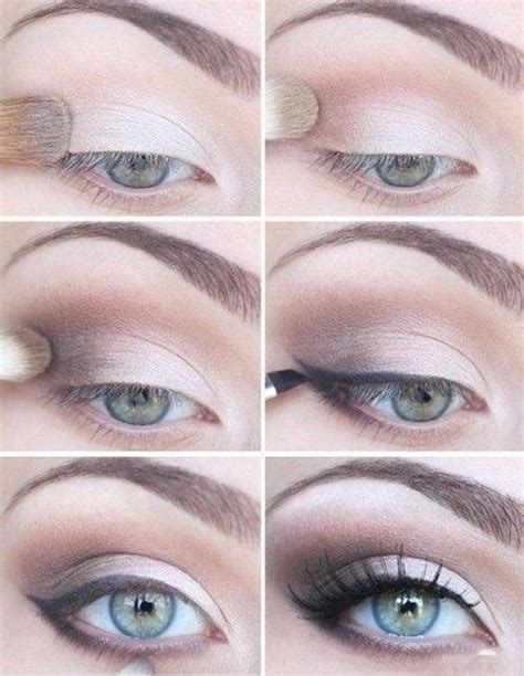 makeup simple best wedding makeup simple smokey eye wedding