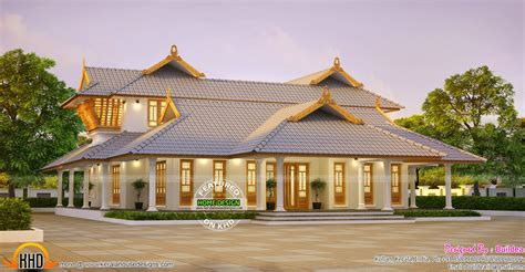 Low Cost Interior Design For Homes stunning kerala home kerala home design and floor plans