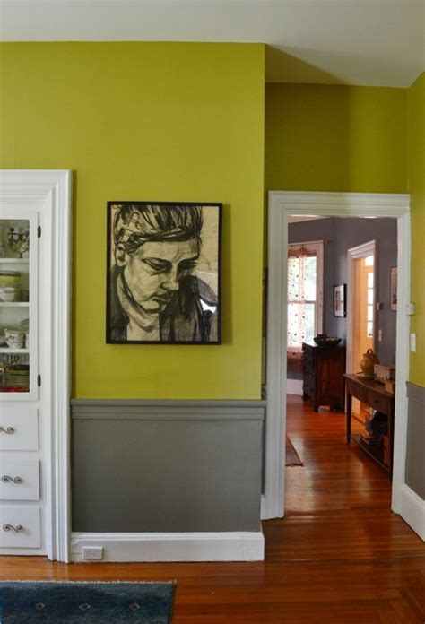 behr paint colors wasabi color on trend mossy olive green