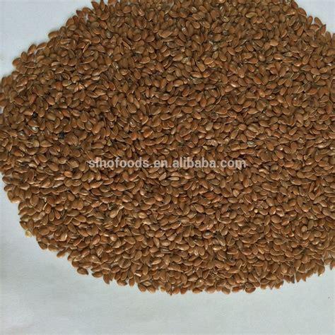 seed wholesale cheap flaxseeds linseeds bulk flax seed buy bulk flax