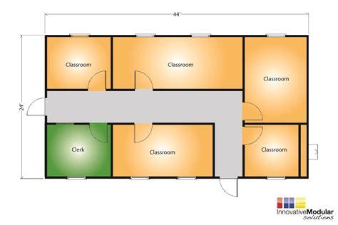 classroom floor plan the gallery for gt montessori classroom floor plan